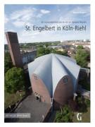 St. Engelbert in Köln-Riehl