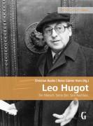 Leo Hugot