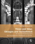Thron und Altar, Oktogon und Sechzehneck