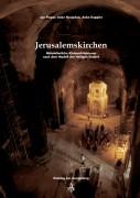 Jerusalemskirchen