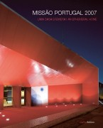 Missão Portugal 2007