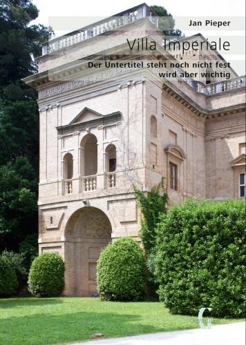 Die Doppelvilla der Imperiale