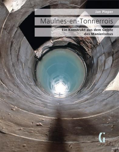 Maulnes-en-Tonnerois